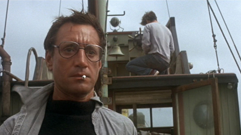 SIFF Edu | Cinema Dissection | Jaws | Sep 19