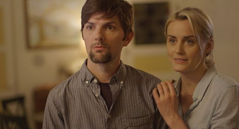 Closing Night Gala: The Overnight