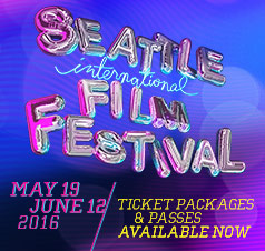 Seattle International Film Festival Box Office