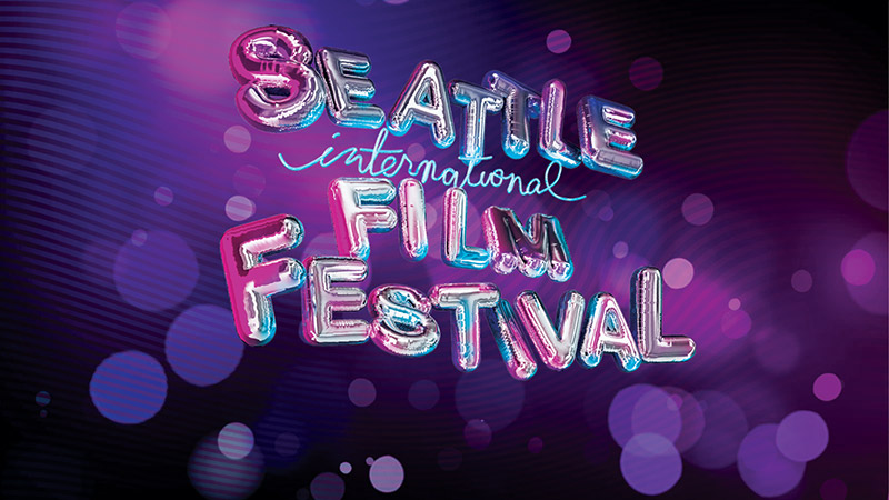 Seattle International Film Festival 2016