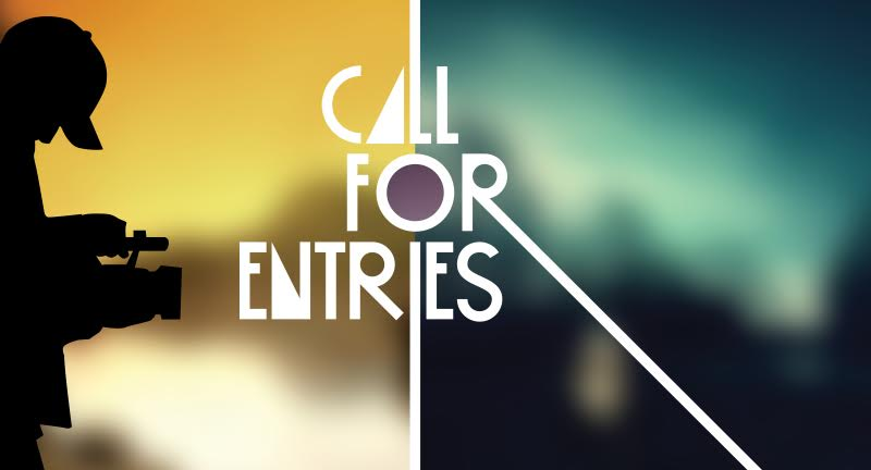 SIFF 2016 Call for Entries