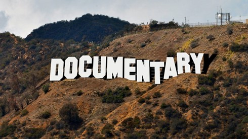 Getting it Done: Taking Documentaries from Seed to Completion