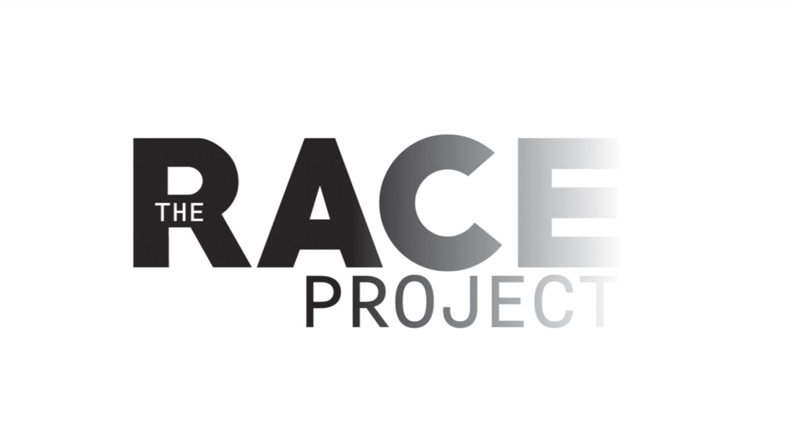 Race Project, The