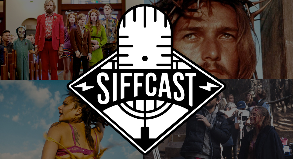SIFFcast