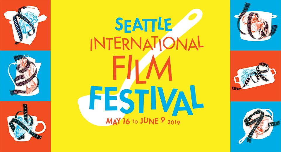 Seattle International Film Festival