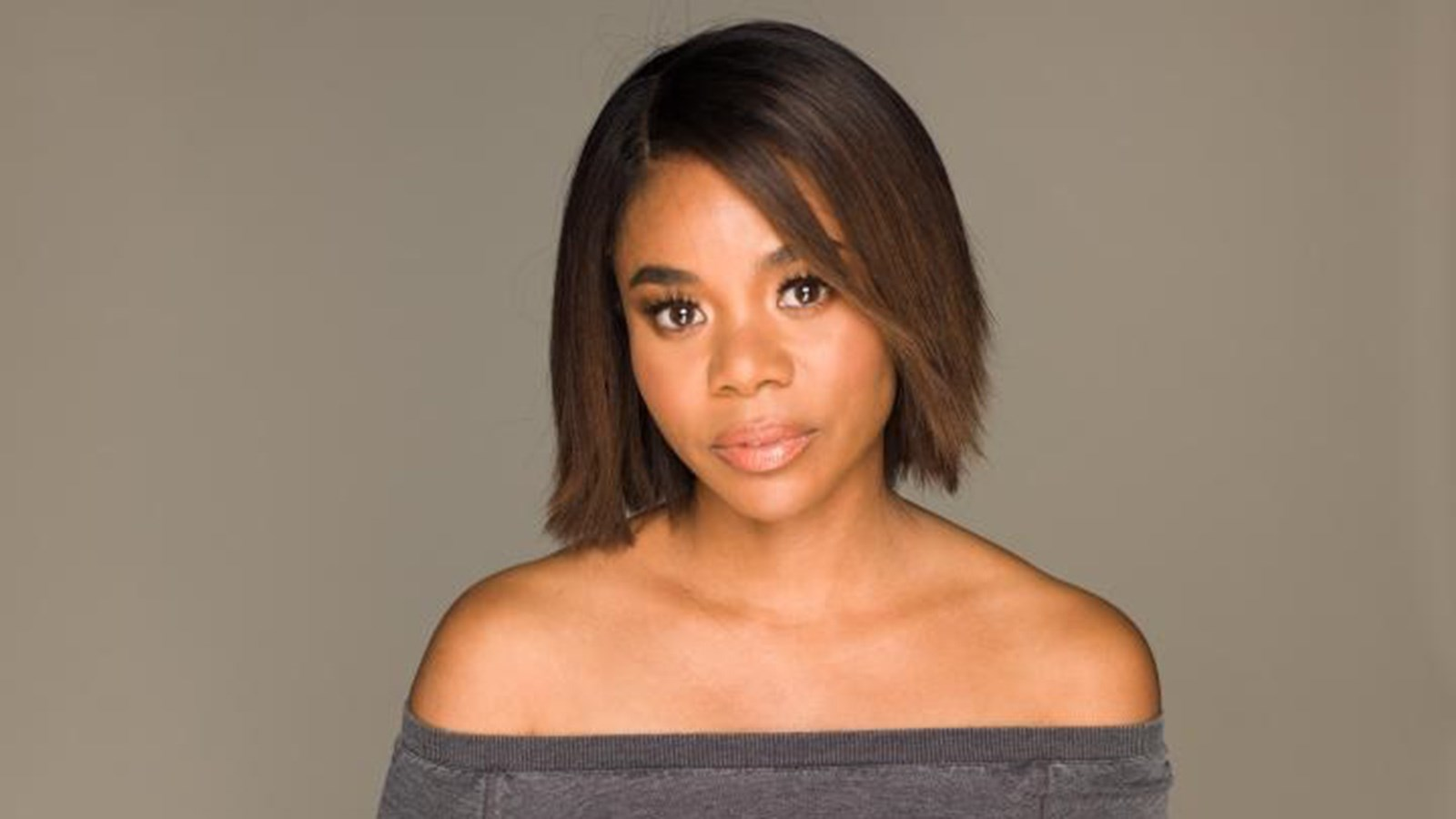 A Tribute to Regina Hall