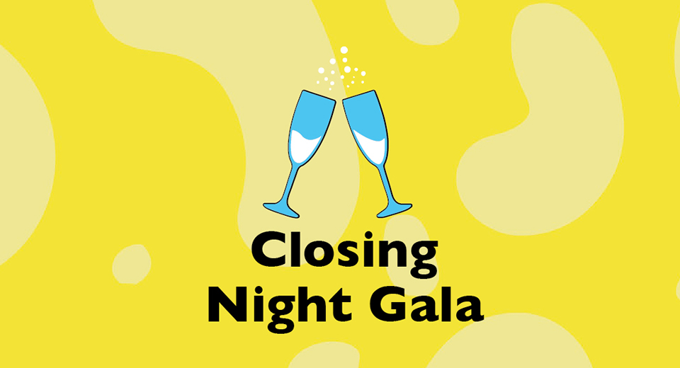 Closing Night Gala
