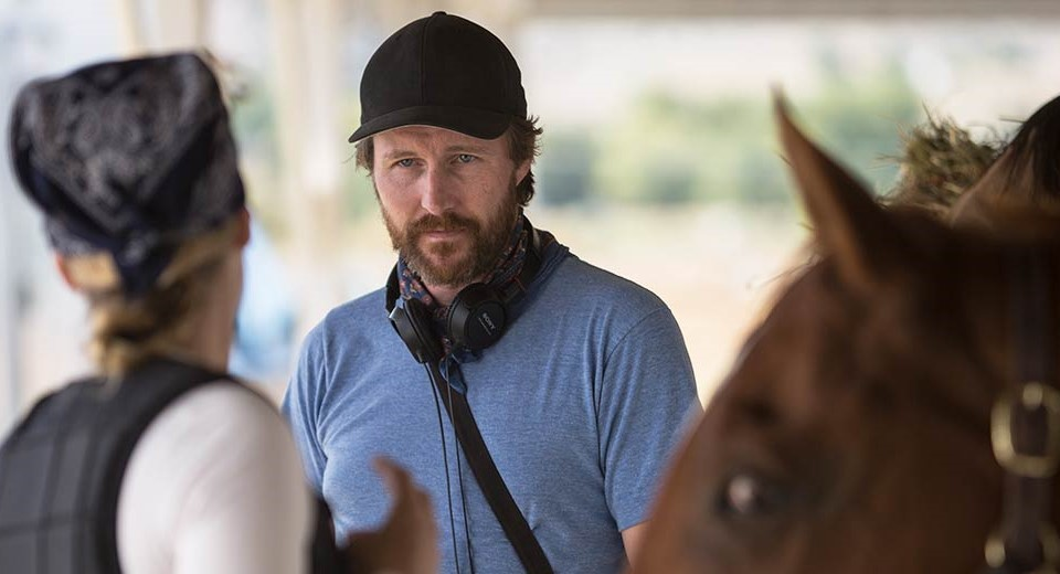 SIFFcast with Andrew Haigh