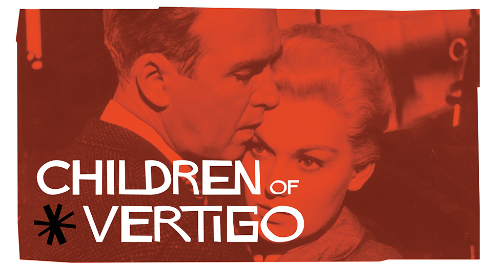 Children of Vertigo