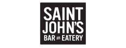 Saint John's Bar & Eatery