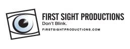 First Sight Productions
