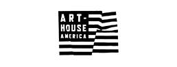 Arthouse America
