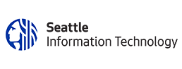 City of Seattle Information Technology