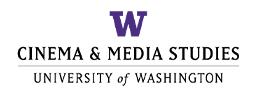 UW Cinema & Media Studies