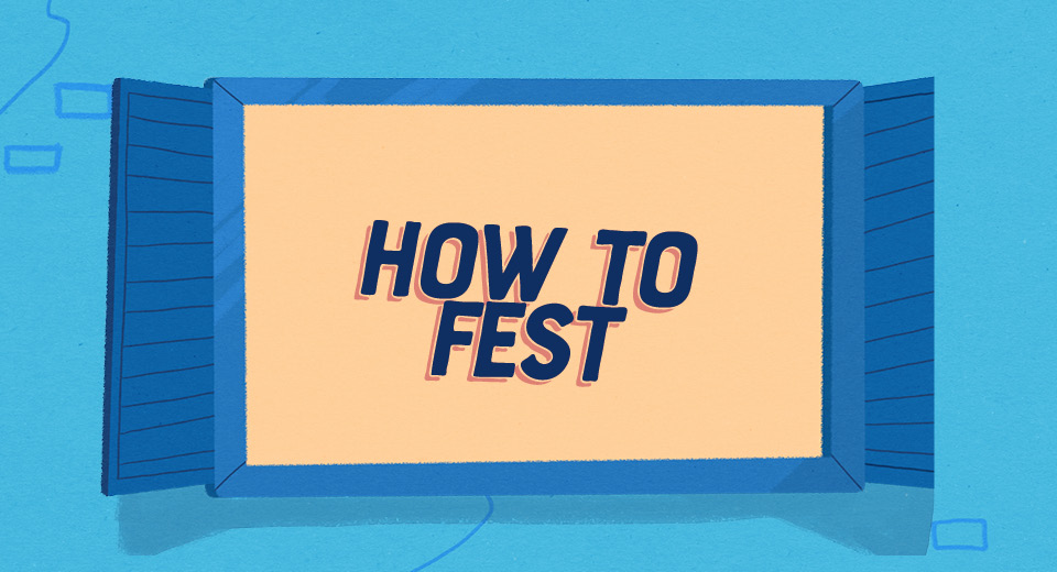 How to Fest